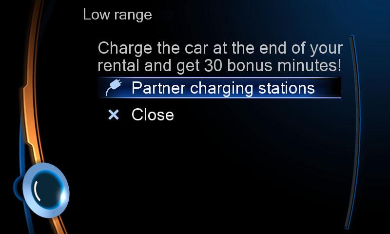 carsharing_tips-tricks-lowfuel-charging-bonus-minuten