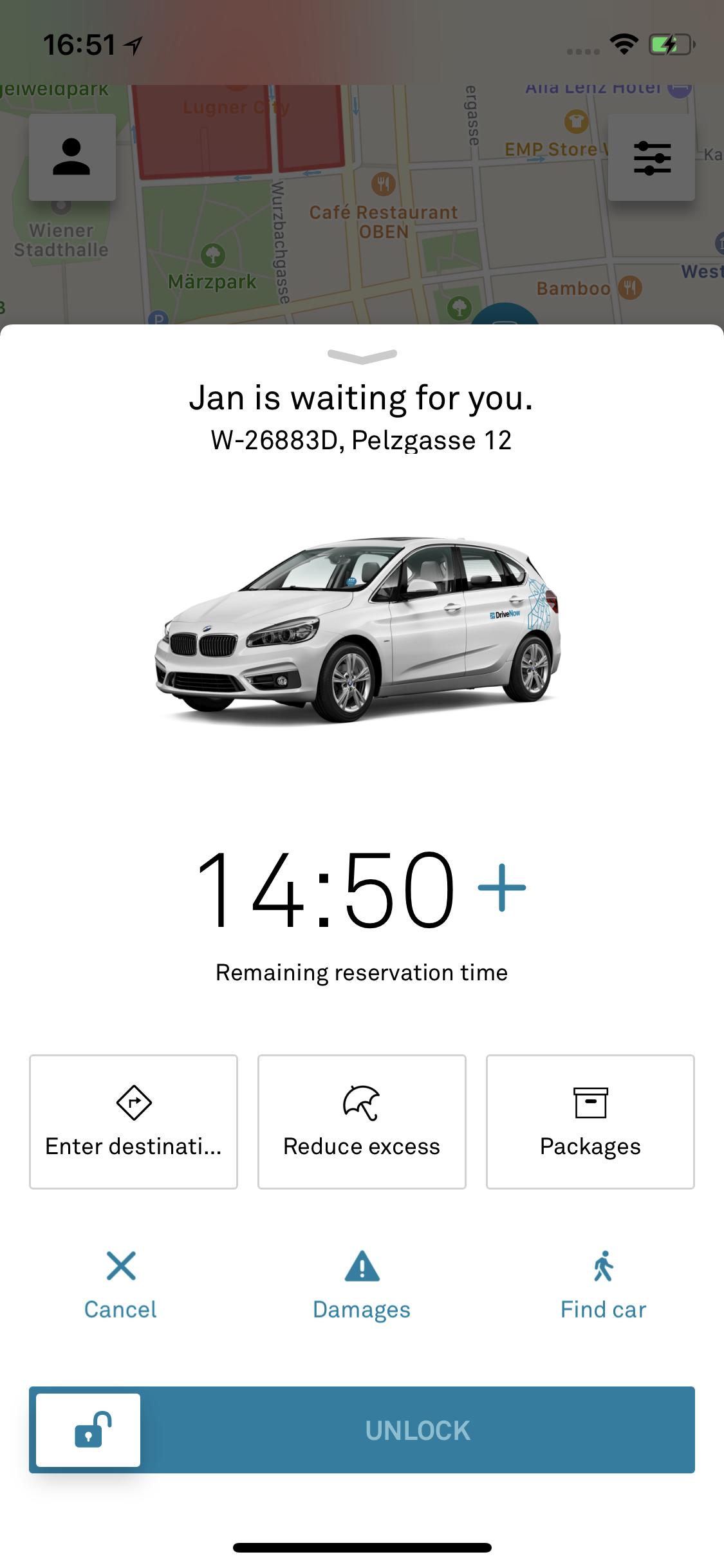 AT_carsharing_tips-tricks_plan-trip