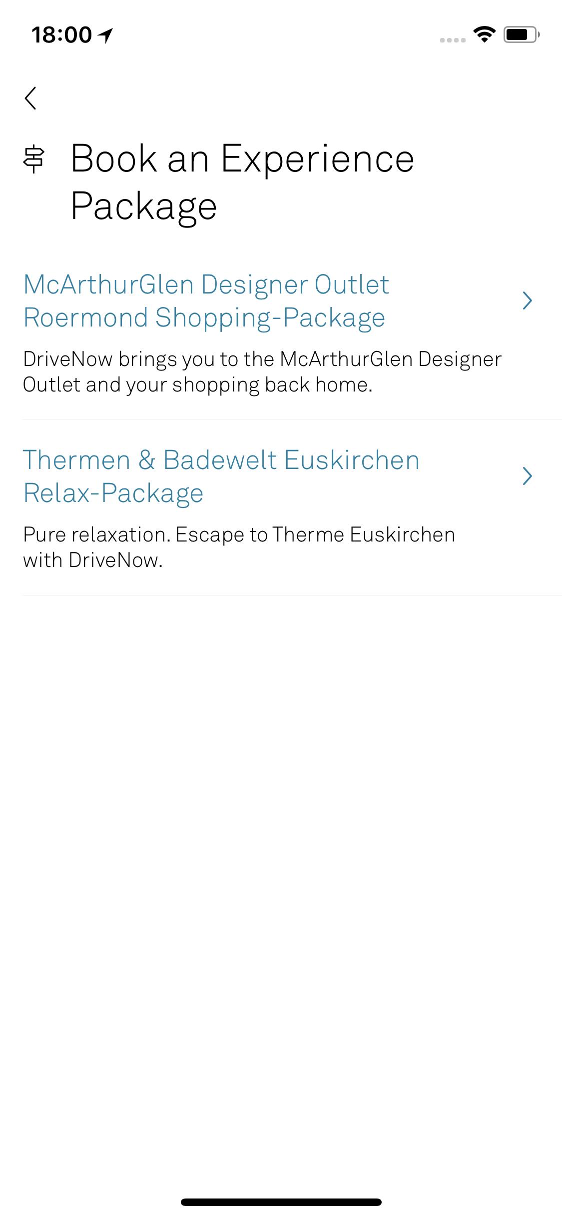 Experience_Package_Cologne_DE_EN