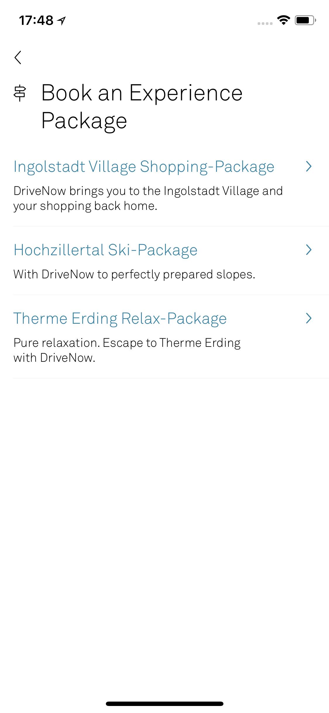 Experience_Package_Munich_DE_EN