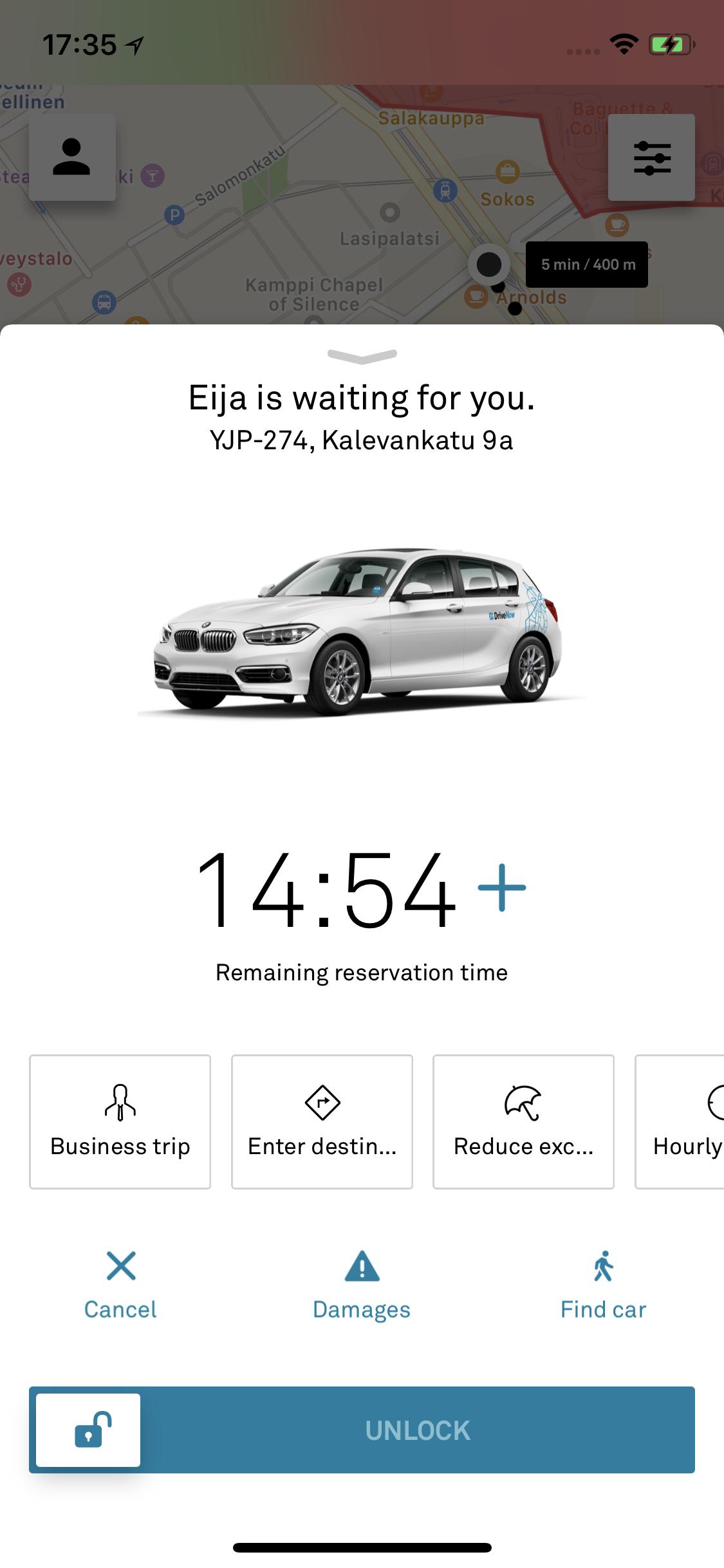 FI_carsharing_tips-tricks_plan-trip