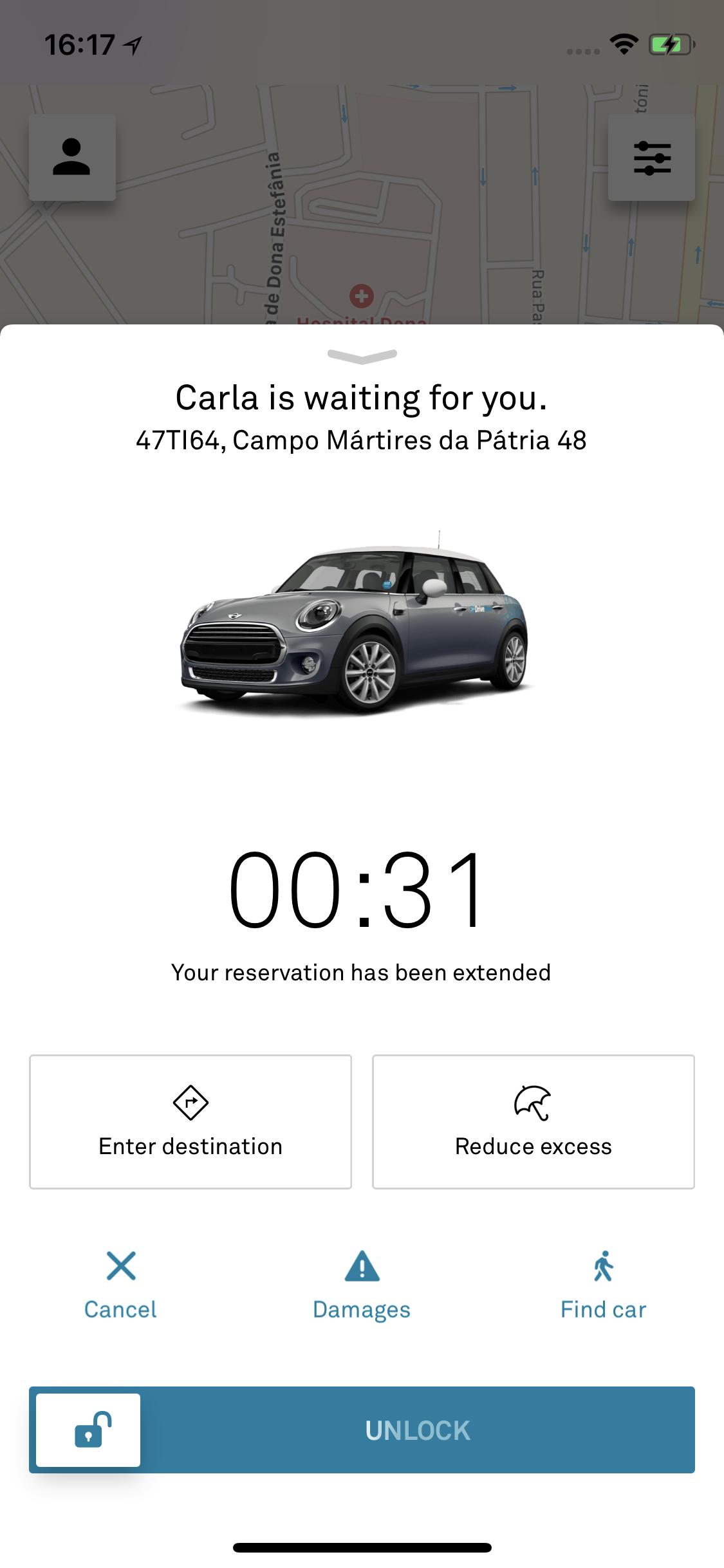 PT_carsharing_tips-tricks_extend-reservation