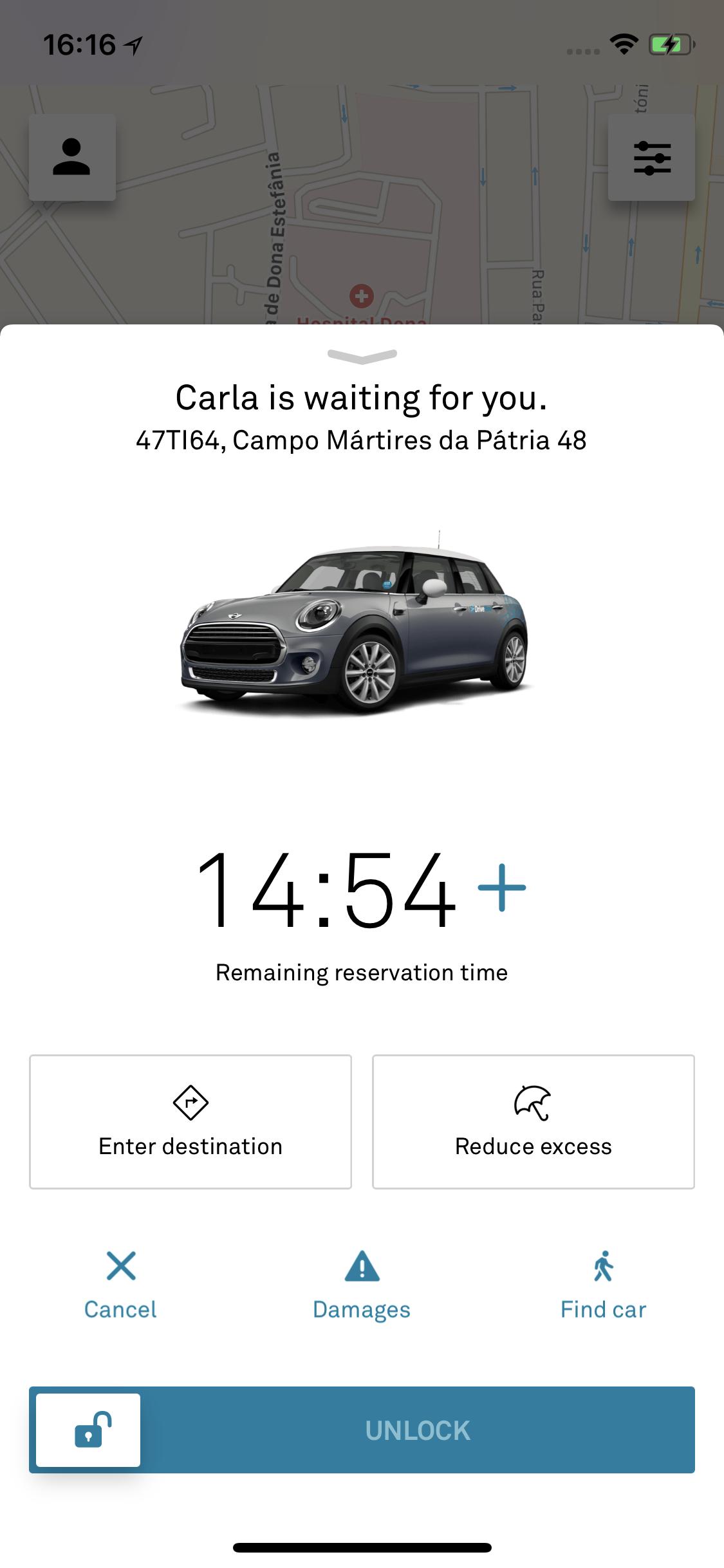 PT_carsharing_tips-tricks_plan-trip