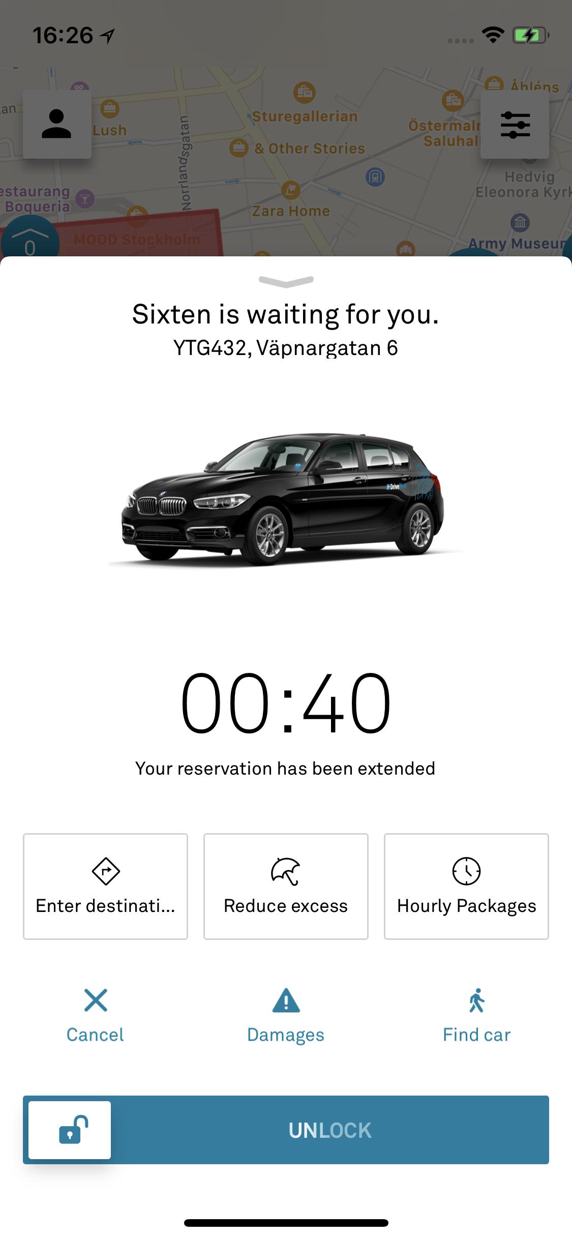 SE_carsharing_tips-tricks_extend-reservation