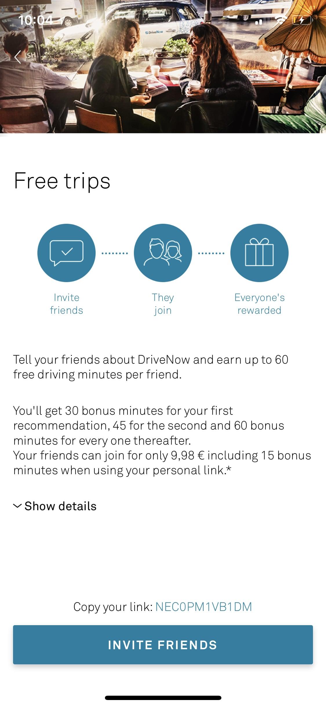 refer-a-friend-inapp-drivenow
