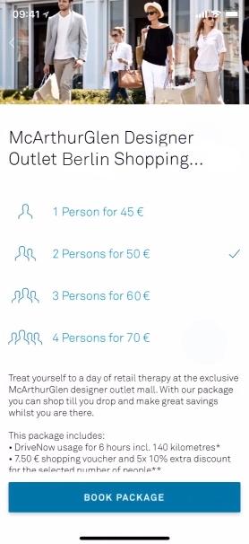 180406_How_it_works_Screencast_Partner_Pakete_Berlin