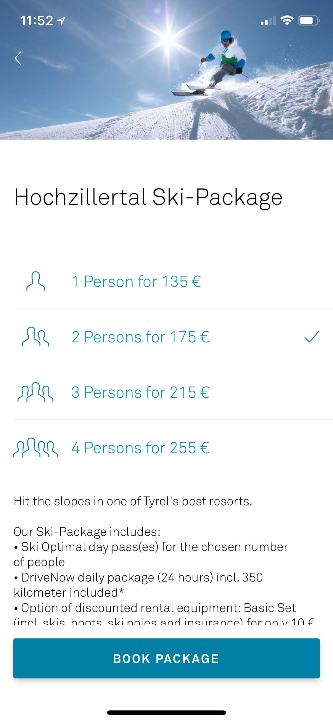 Partner_Offer_Hochzillertal_Muc