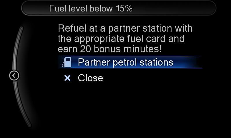 carsharing_helsinki_tips-tricks-lowfuel-tanken-bonus-minuten