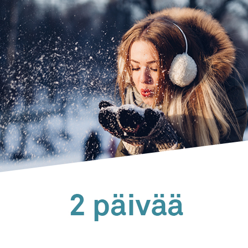 DriveNow Finland Packages 9 hours
