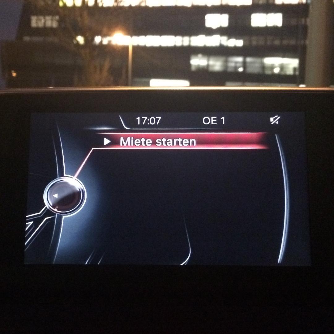 drive-now-carsharing-wien-miete-starten