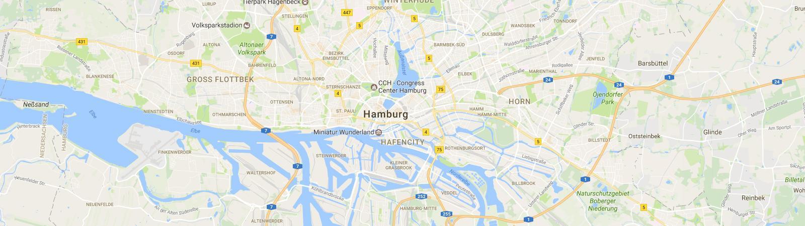DriveNow-Carsharing-Hamburg-Fahrzeuge-Fahrt-Hamburger-Staedten-HVV-Kurzstrecke-Langestrecke-greenwhels-car2go-mobilit-finanztip-sitze-anmeldegebuehr-Geschaeftsgebiet