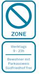 bewohnerparken-drivenow-carsharing-koeln-hamburg-duesseldorf-berlin-muenchen-car2go-kurzstrecke-langstrecke-anmeldegebuehr-registrierungsstation