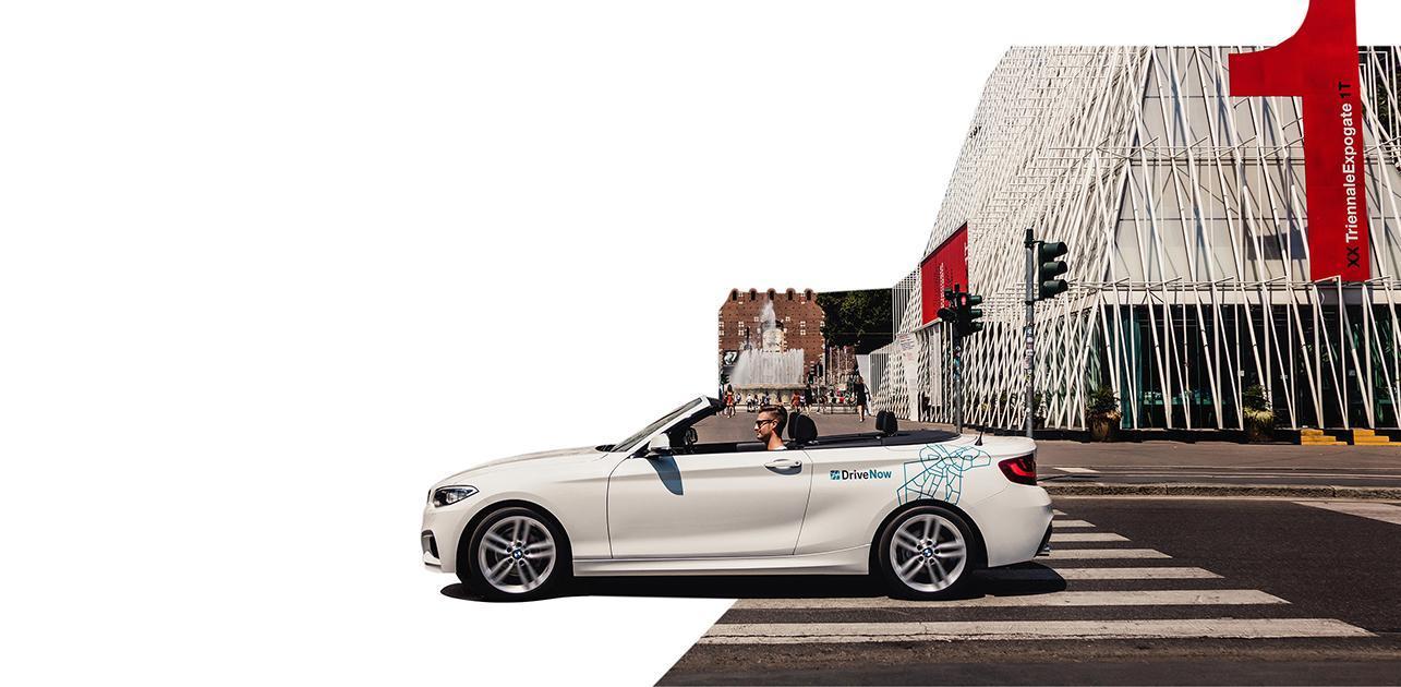 drivenow-carsharing-bmw-2er-cabrio-hamburg-koln-duesseldorf-muenchen-berlin-kurzstrecke