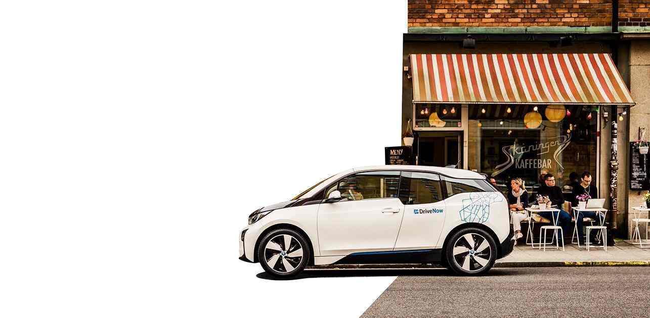 drivenow-carsharing-bmw-i3-leonardo-elektroautos-hamburg-koln-duesseldorf-muenchen-berlin-kurzstrecke