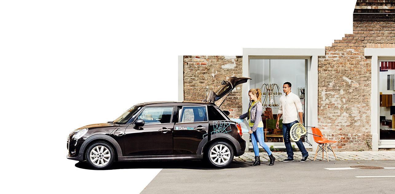 drivenow-carsharing-mini-5doors-elektroautos-hamburg-koln-duesseldorf-muenchen-berlin-kurzstrecke