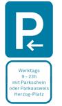 parkschein-werktags-drivenow-carsharing-koeln-hamburg-duesseldorf-berlin-muenchen-car2go-kurzstrecke-langstrecke-anmeldegebuehr-registrierungsstation