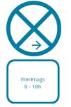 parkverbot-werktags-drivenow-carsharing-koeln-hamburg-duesseldorf-berlin-muenchen-car2go-kurzstrecke-langstrecke-anmeldegebuehr-registrierungsstation