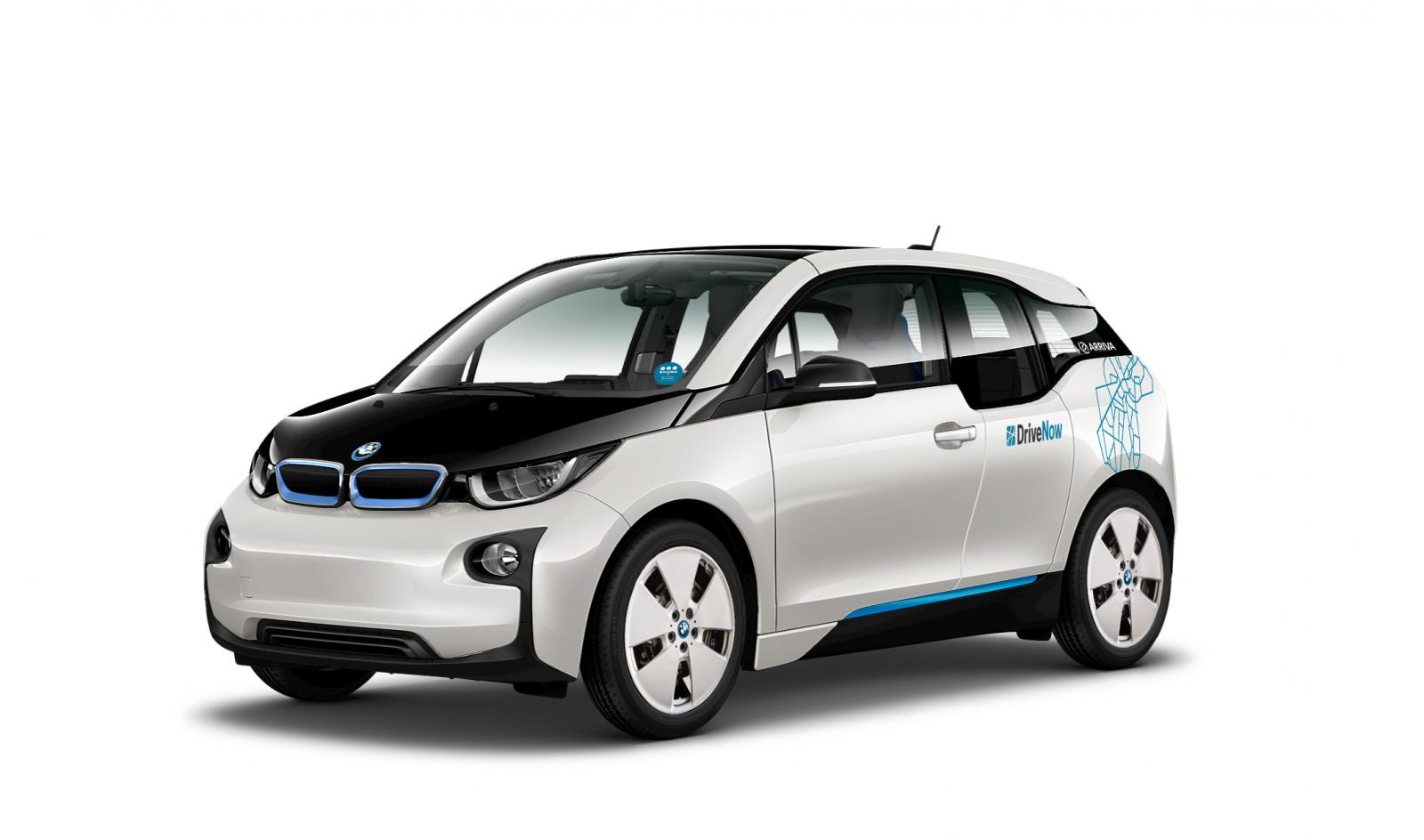 DriveNow_ARRIVA_BMW_i3_New_Rims (2)