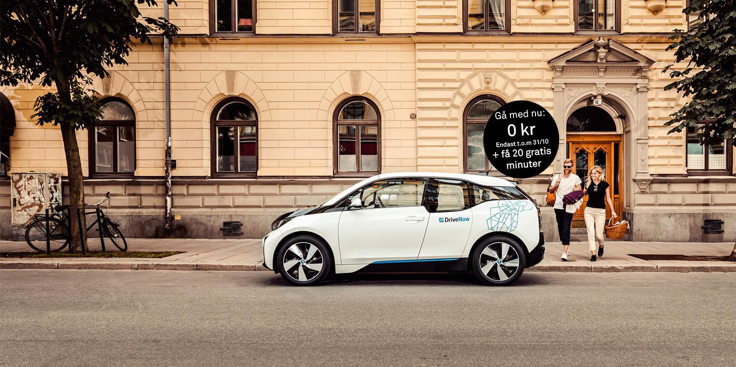 carsharing_country-home-stockholm-campaign-se-sv-oct