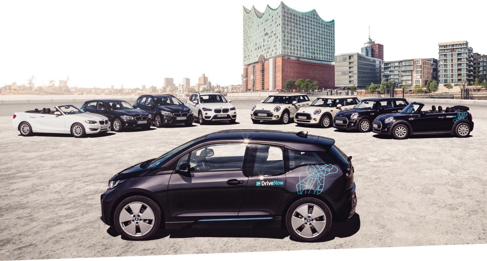 carsharing_fleet-germany