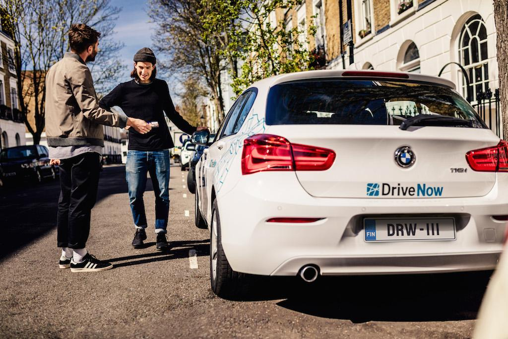 drivenow_bmw_1series_london_recommend_a_friend_edit_copy