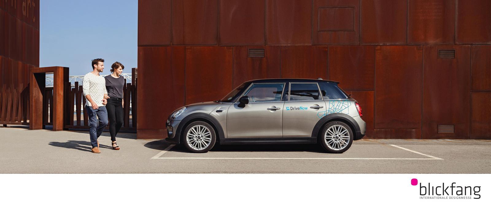 drivenow_carsharing_blickfang_design