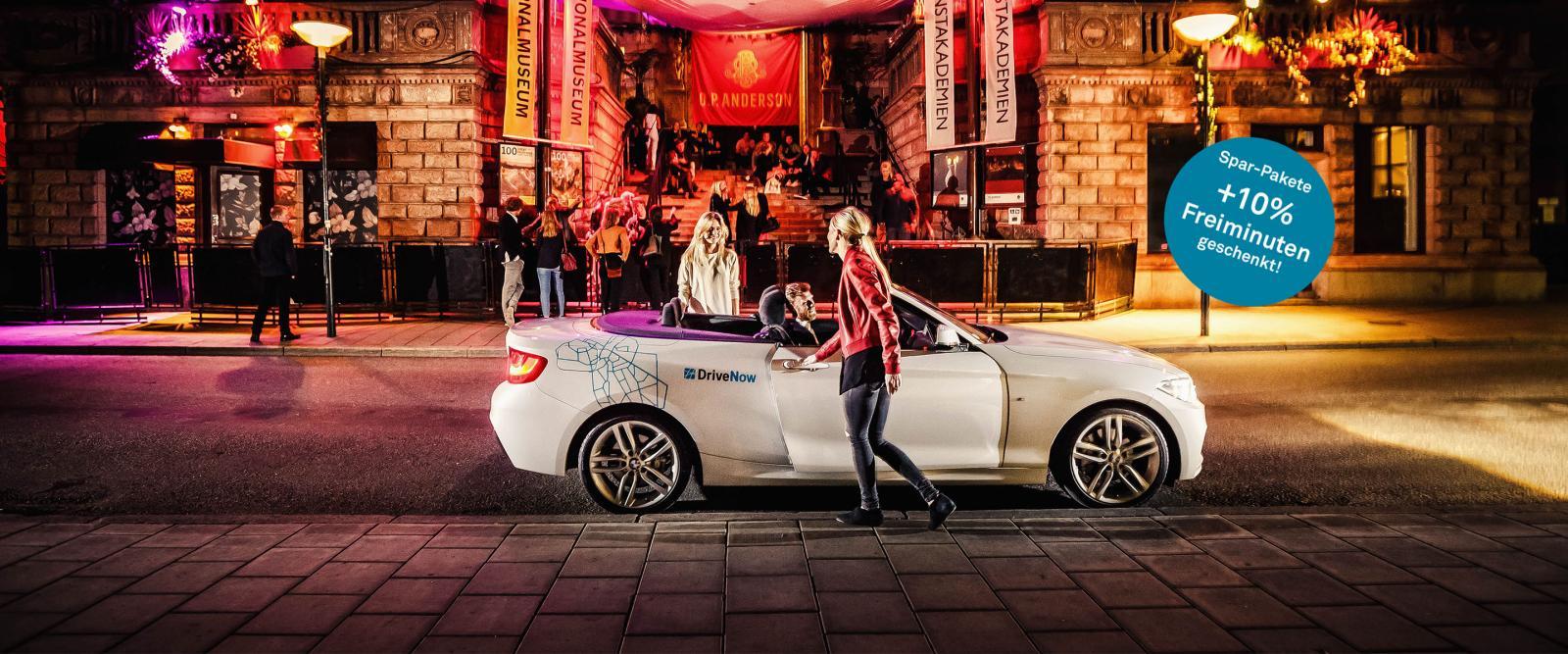 drivenow_carsharing_wien_spar-pakete