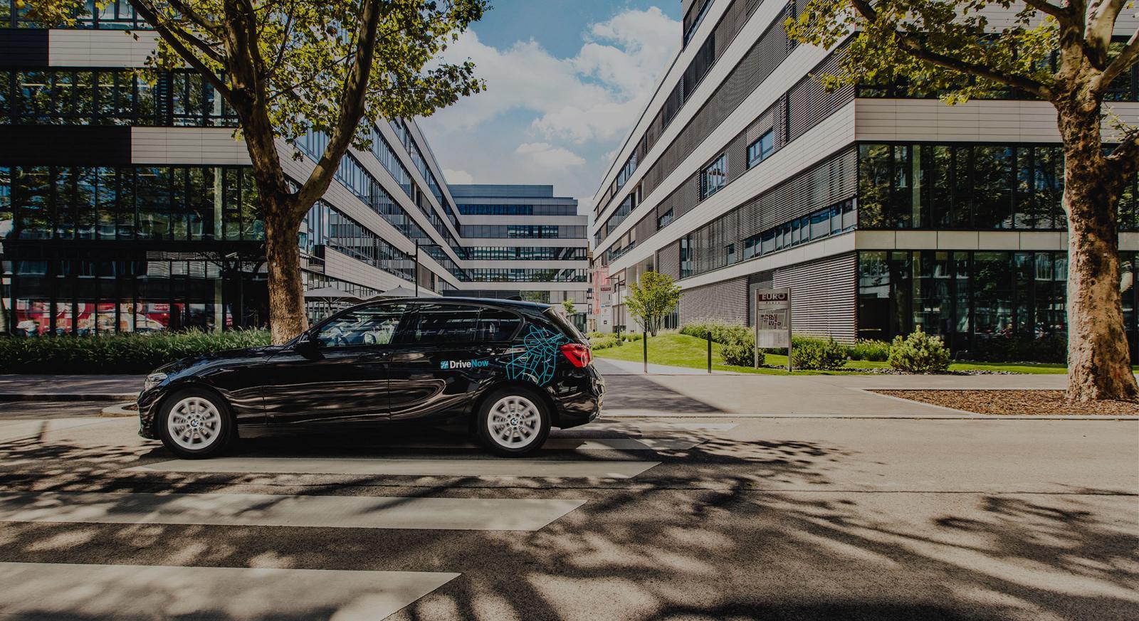 drivenow_carsharing_wien_stunden-pakete