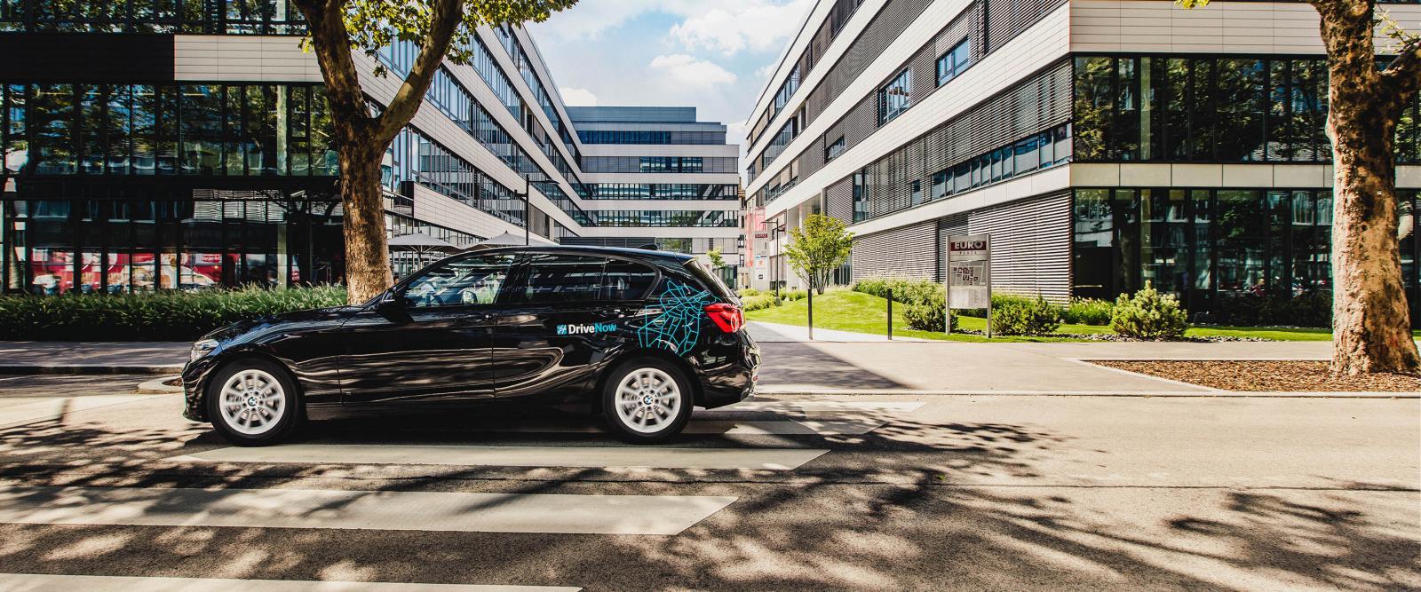 drivenow_carsharing_wien_stunden-pakete_ausflug