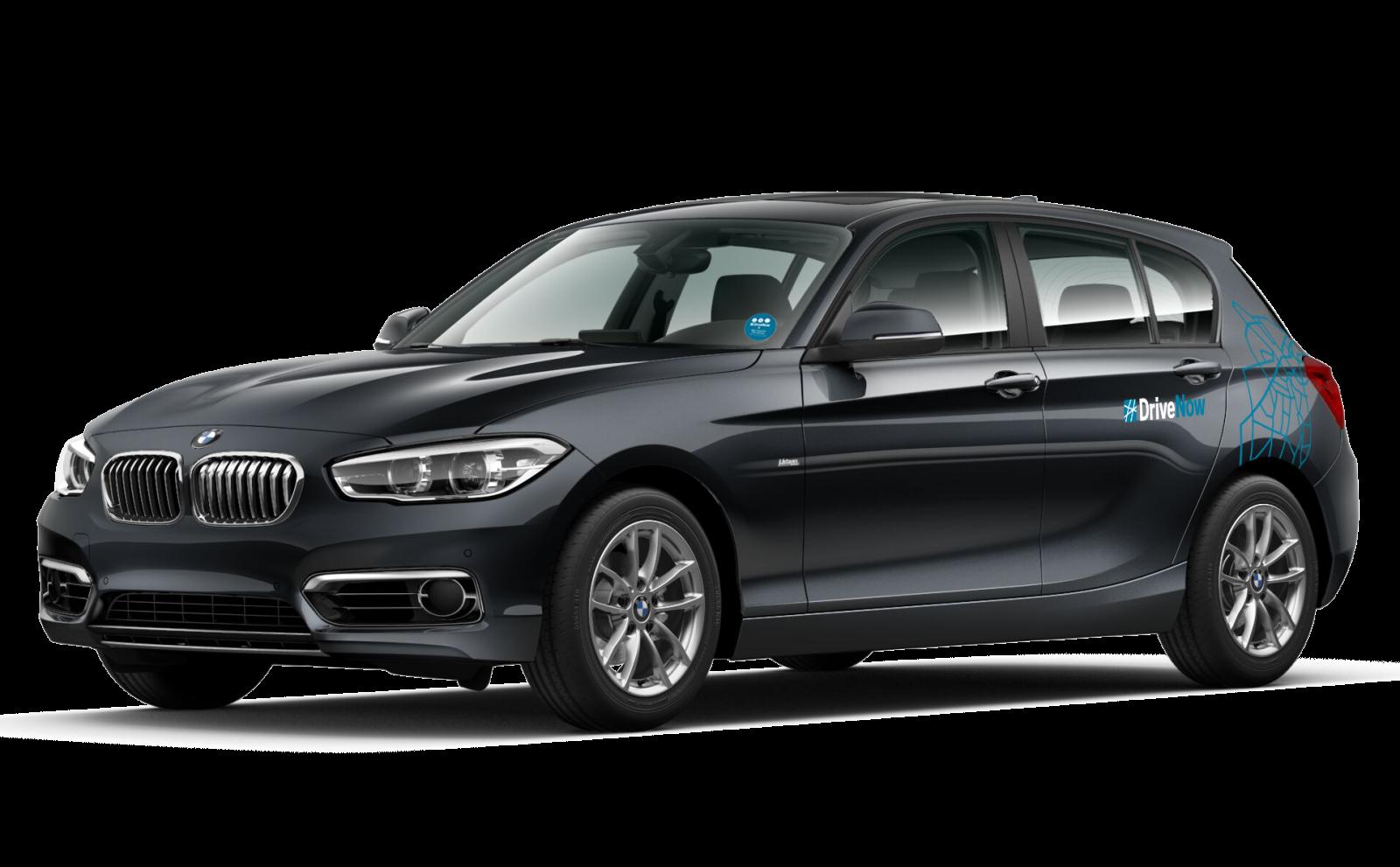 DriveNow_BMW_1SeriesLCI_Silhouette_Transvers_MineralGrey (2)