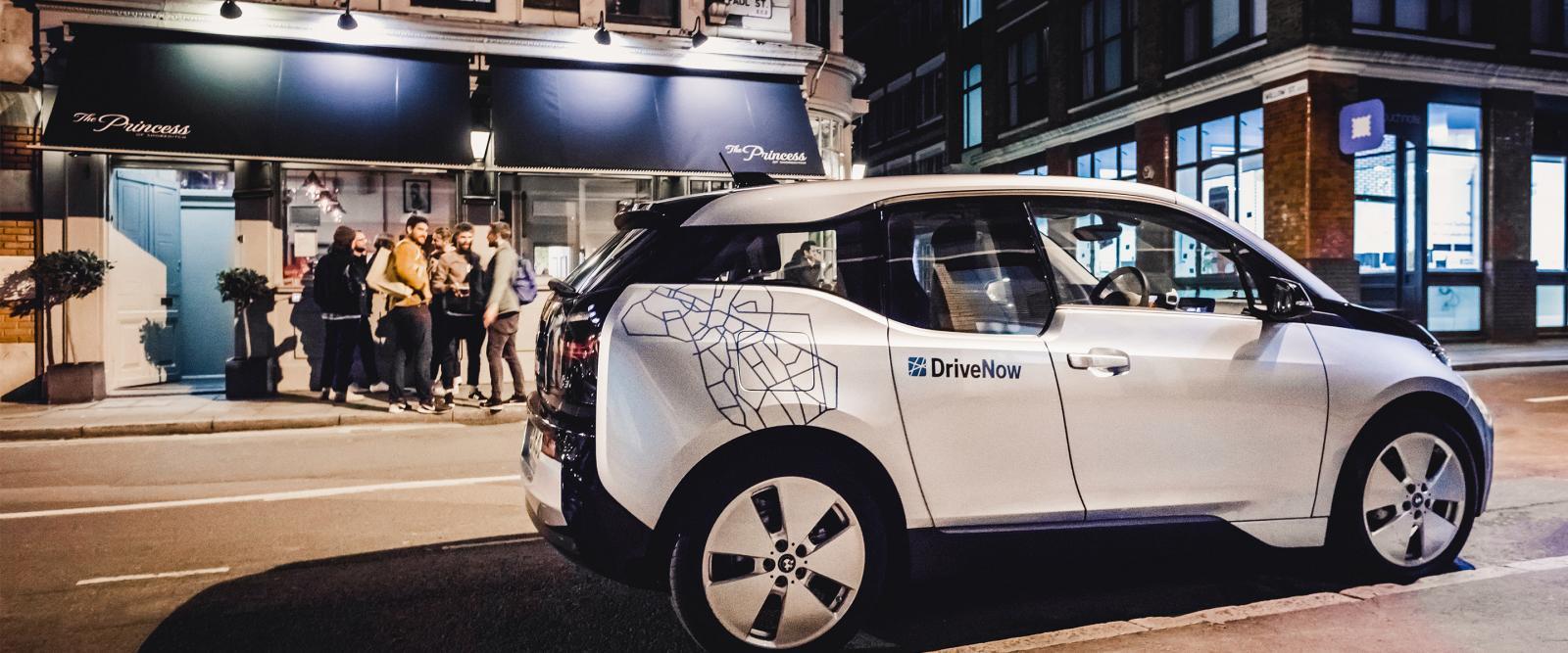 drivenow-carsharing-wien-freunde-werben-freunde
