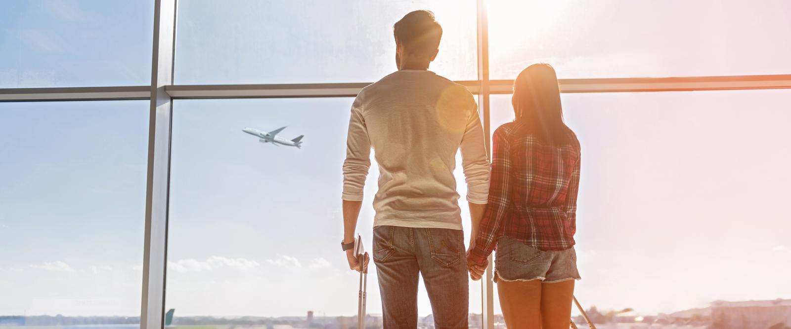 roaming_airport