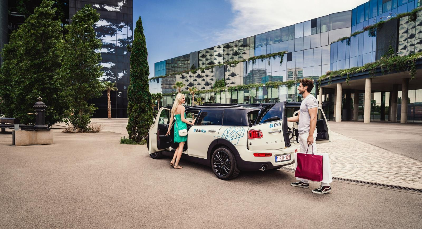 carsharing_country-home-brussels-mini-clubman