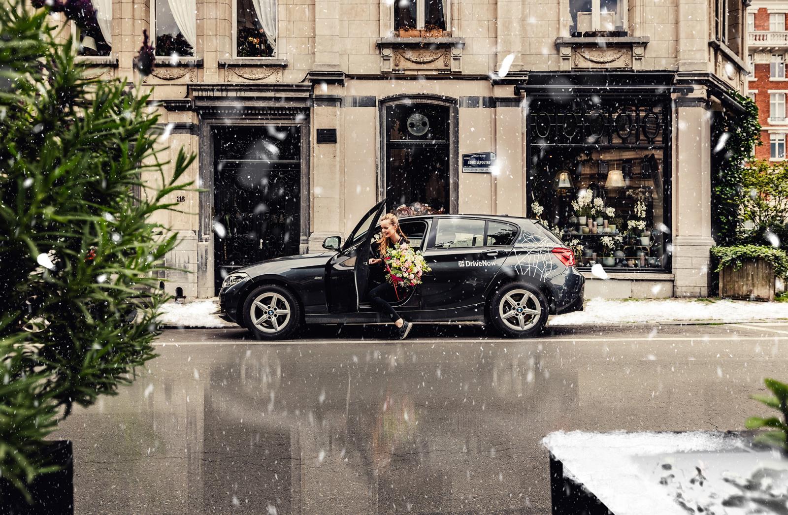 drivenow_christmas_special