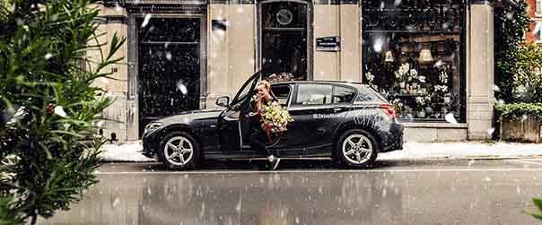 drivenow_christmas_special_blog_big