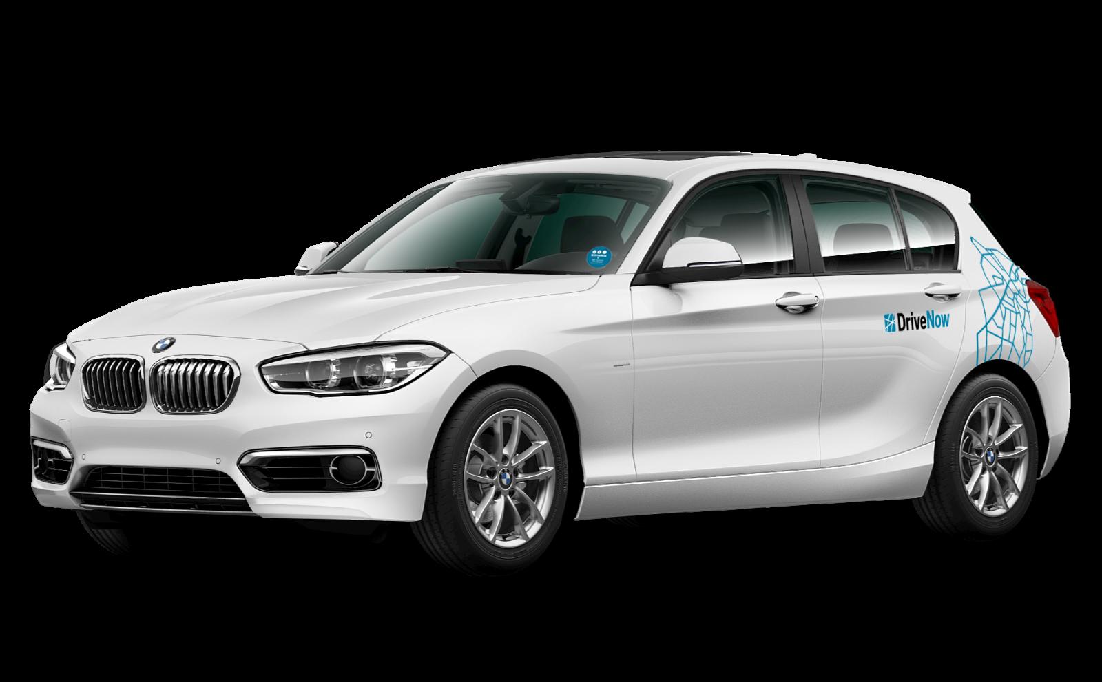 DriveNow_BMW_1SeriesLCI_Silhouette_Transvers_MineralWhite (2)_0