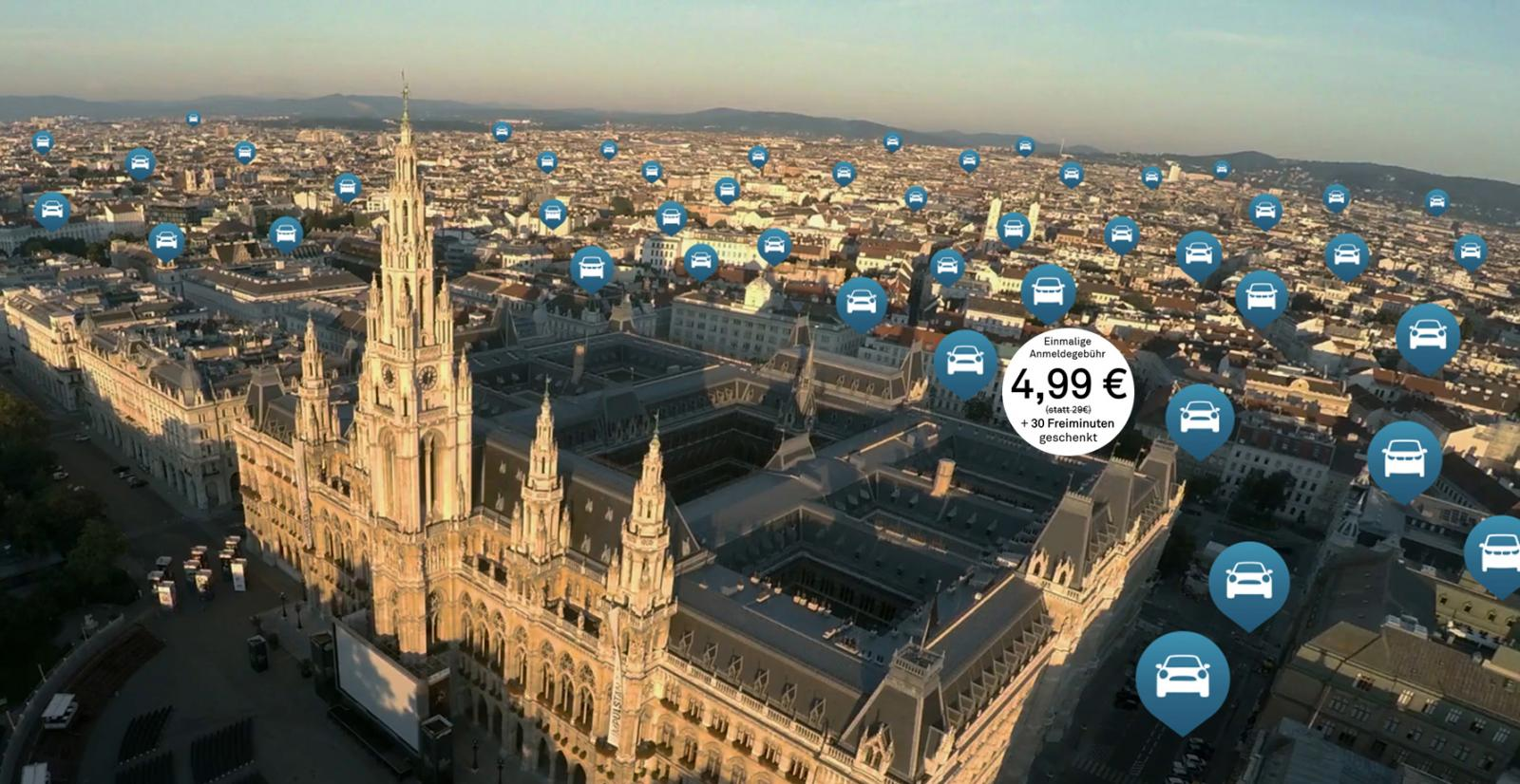 carsharing_country-home-vienna-campaign-499-30