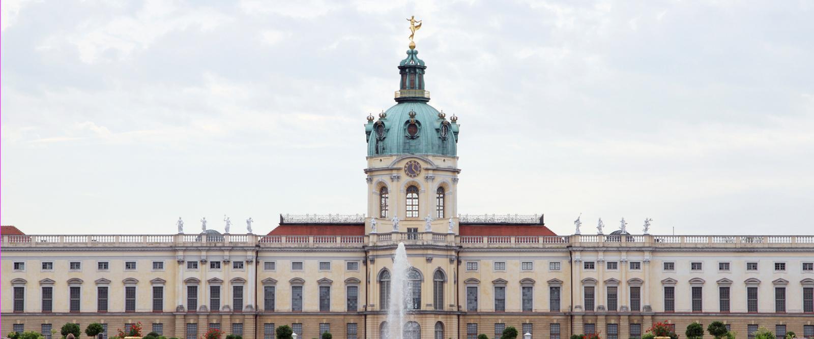 Ausflug München nach Starnberger See