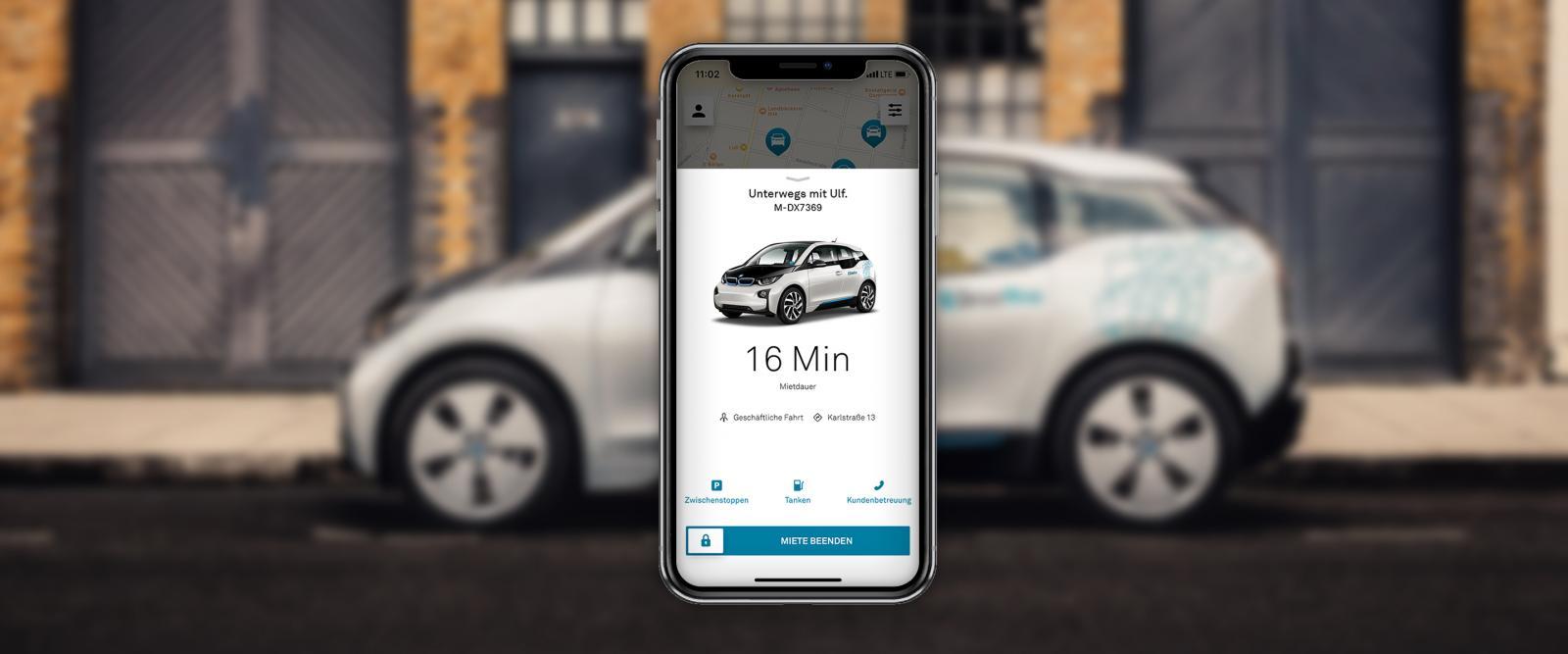 drivenow-carsharing-wien-app-update