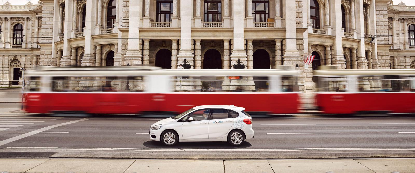drivenow-carsharing-wien-internationale-fuhrerschein-regelungen