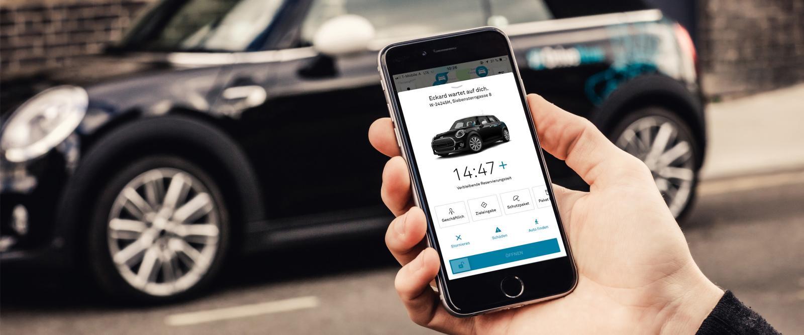 drivenow-carsharing-wien-schneller-besser-die-neue-app