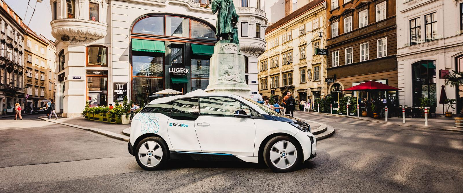 drivenow-carsharing-wien-so-funktioniert-carsharing