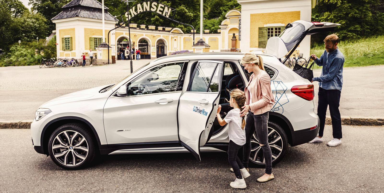drivenow_hyr_bil_ett_dygn_en_dag_billigt_stockholm