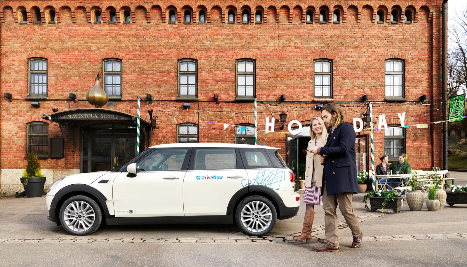 DriveNow_carsharing_helsinki_how_it_works