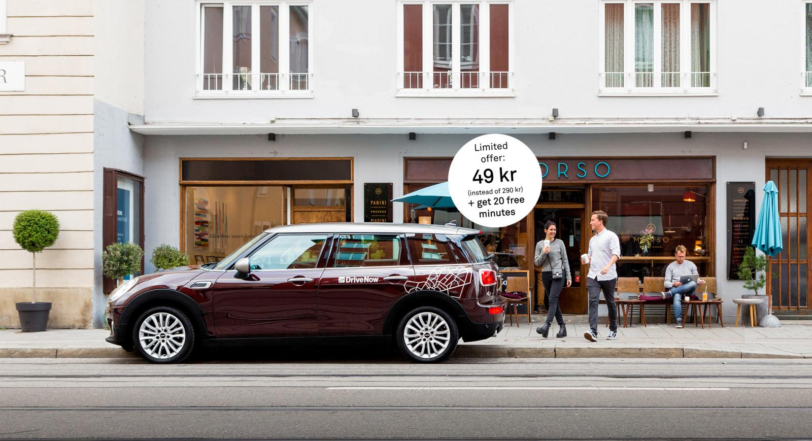 carsharing_country-home-stockholm-campaign-en
