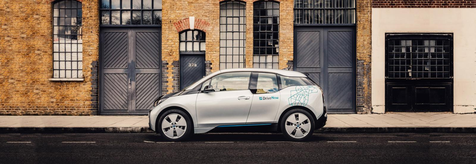 carsharing_how-it-works-london