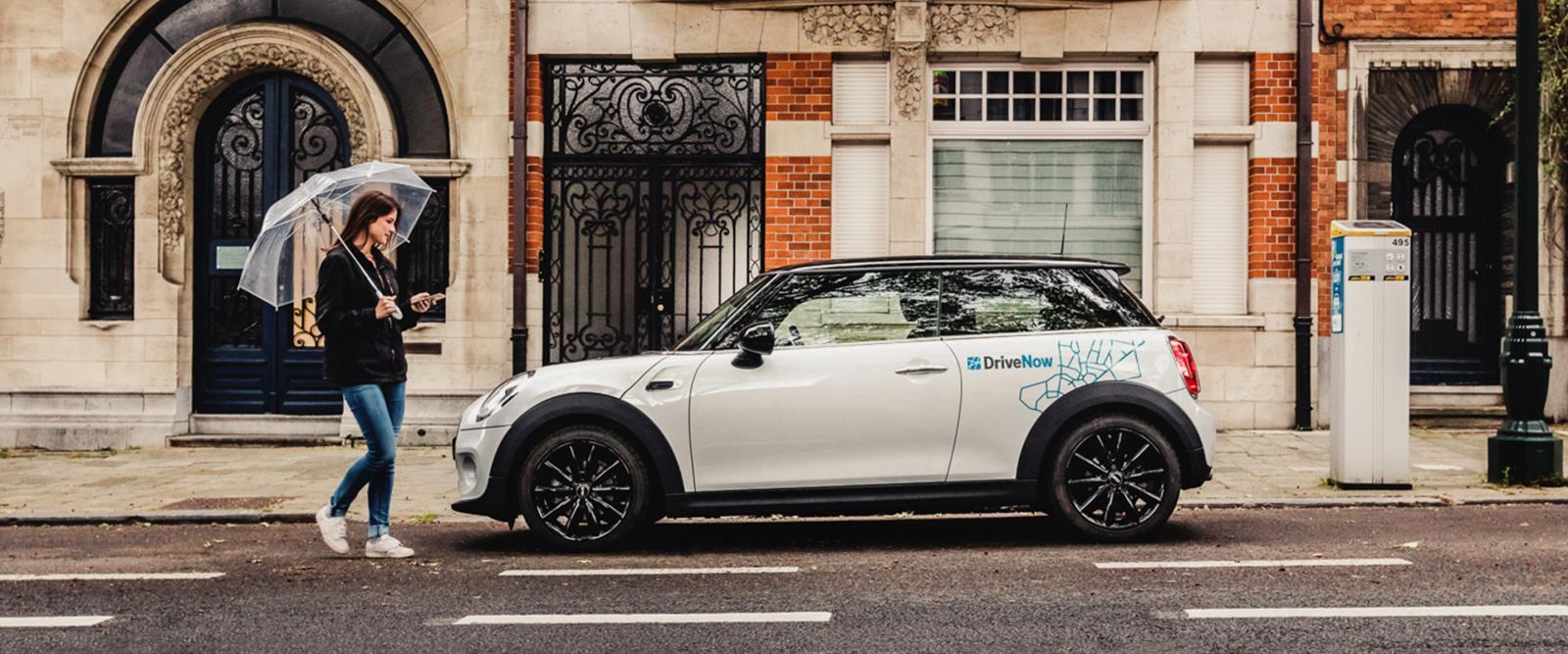 drivenow-carsharing-wien-miete-beenden