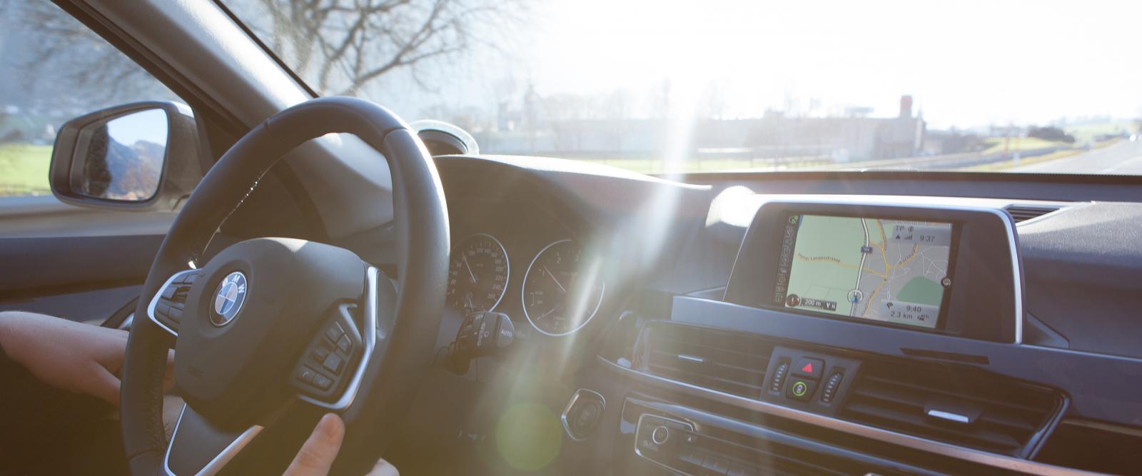 drivenow-carsharing-wien-miete-starten-beenden