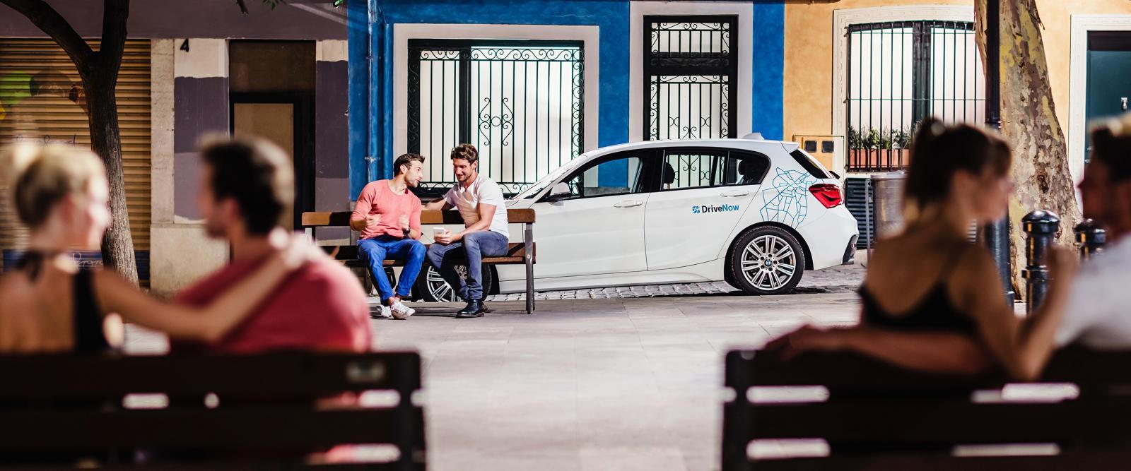 drivenow-carsharing-wien-testdrive-woche