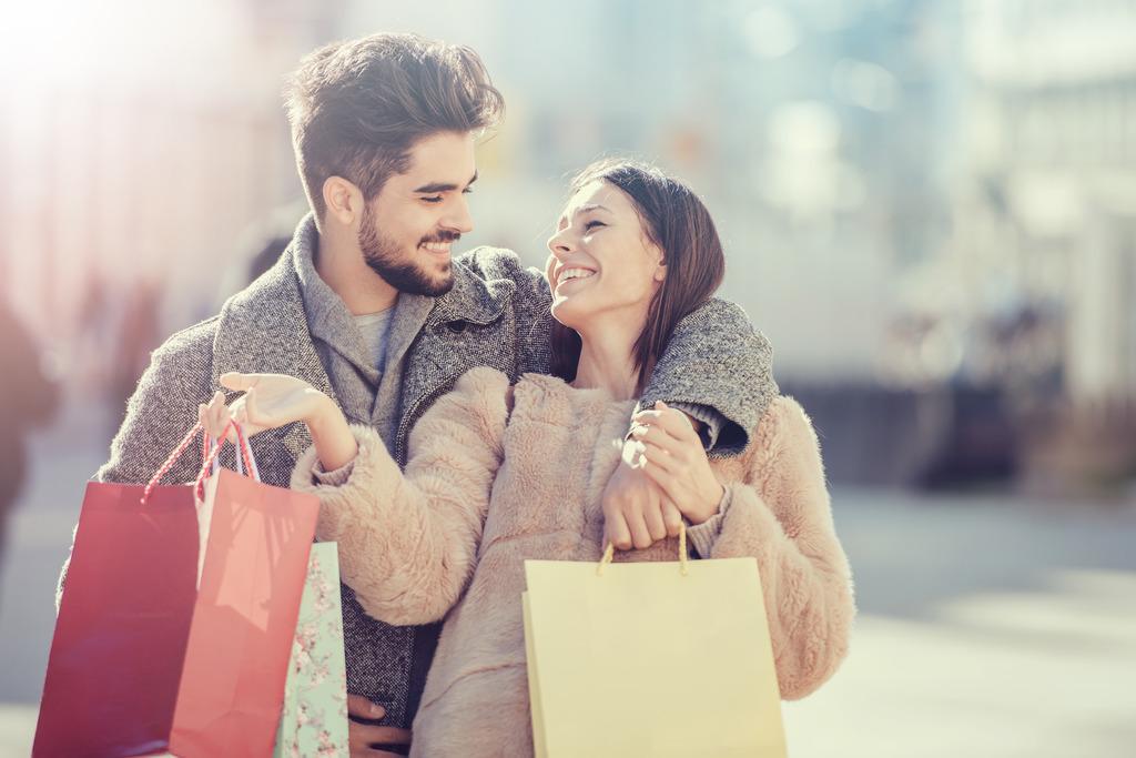 shopping_stratford